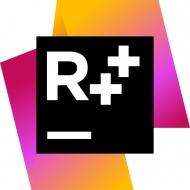ReSharper C++