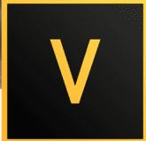 VEGAS Pro Edit