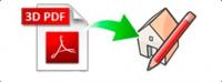 PDF importer dla SketchUp